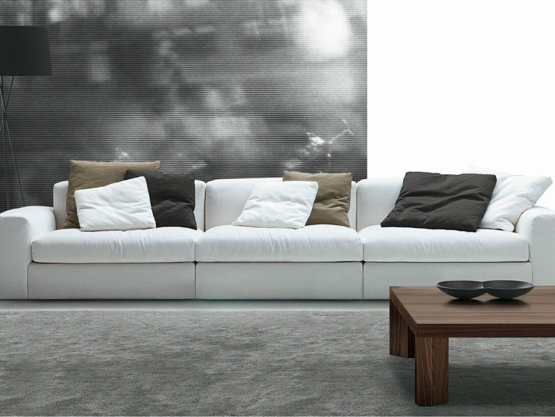 Large Size of Sofa Abnehmbarer Bezug Modulares Mit Abnehmbarem Sofas Ikea Abnehmbaren Grau Abnehmbar Waschbar Hussen Big Waschbarer Aus Stoff Dune Kollektion By München Sofa Sofa Abnehmbarer Bezug