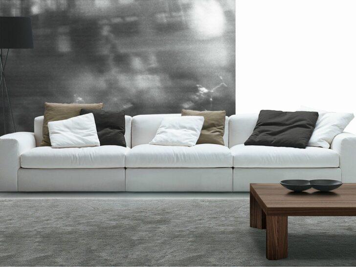 Medium Size of Sofa Abnehmbarer Bezug Modulares Mit Abnehmbarem Sofas Ikea Abnehmbaren Grau Abnehmbar Waschbar Hussen Big Waschbarer Aus Stoff Dune Kollektion By München Sofa Sofa Abnehmbarer Bezug