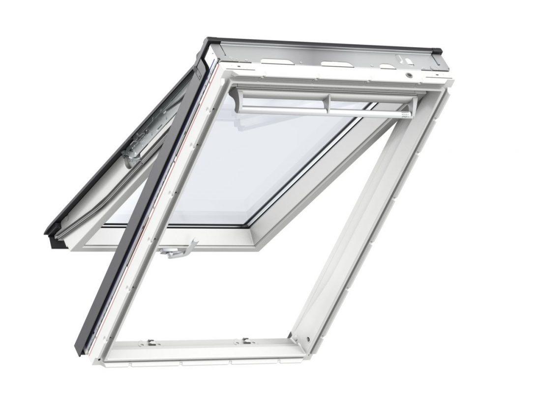 Large Size of Velux Fenster Kaufen Velugpu Klapp Schwingfenster Aus Kunststoff 114 140 Amazon Konfigurator Küche Günstig Zwangsbelüftung Nachrüsten Schüco Flachdach Fenster Velux Fenster Kaufen