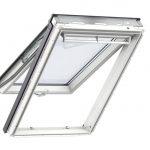 Velux Fenster Kaufen Velugpu Klapp Schwingfenster Aus Kunststoff 114 140 Amazon Konfigurator Küche Günstig Zwangsbelüftung Nachrüsten Schüco Flachdach Fenster Velux Fenster Kaufen