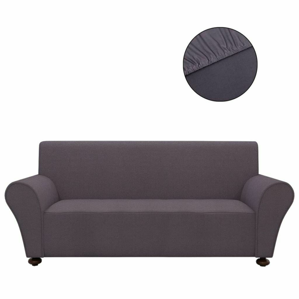 Full Size of Husse Sofa Bezug Hussen Waschbar Couch Ecksofa Otto Ikea Wohnlandschaft Ottomane Links Abnehmbarer Sofahusse Weiss Rechts Stretch Mit U Form 5db8dd6a9711e Sofa Husse Sofa