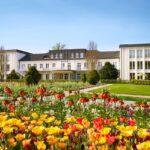 Bad Lippspringe Hotel Premier Park Sulza Griesbach De Mergentheim Fußboden Waschbecken Baden Hotels Honnef Wellness Badezimmer Renovieren Kosten Aibling Bad Bad Lippspringe Hotel