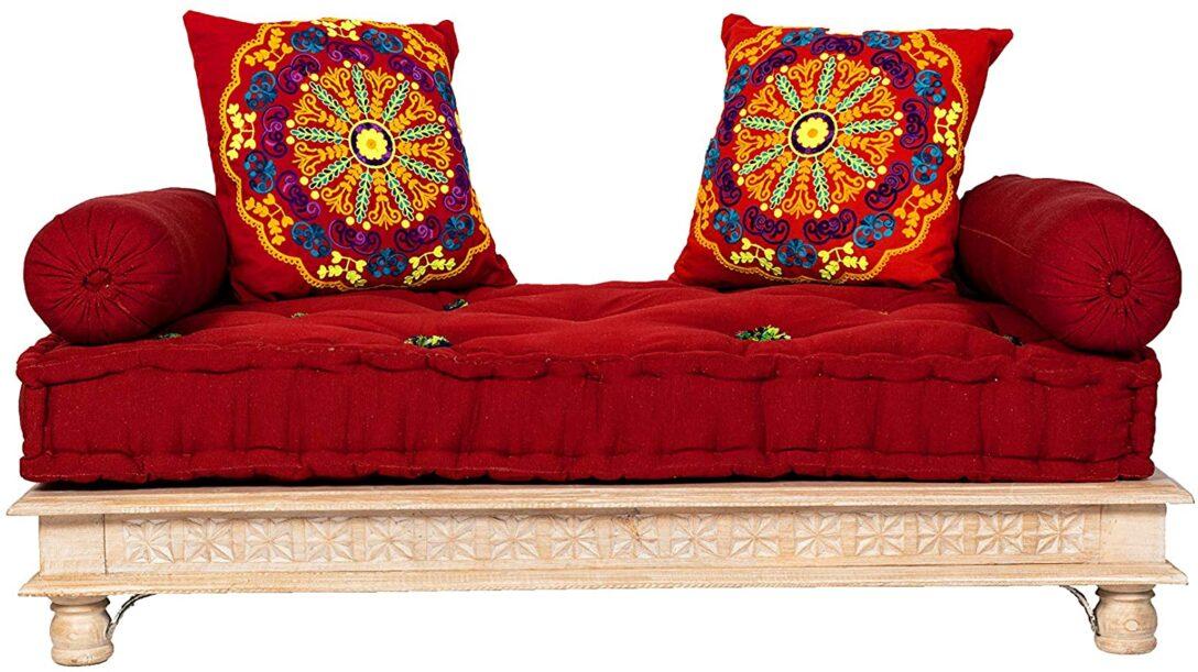 Large Size of Sofa Groß Orientalisches Couch Fadilla 120cm Gro 2 Sitzer Mit Relaxfunktion Elektrisch Big Kaufen Halbrund Neu Beziehen Lassen Led Petrol Polster Ikea Sofa Sofa Groß