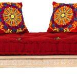 Sofa Groß Orientalisches Couch Fadilla 120cm Gro 2 Sitzer Mit Relaxfunktion Elektrisch Big Kaufen Halbrund Neu Beziehen Lassen Led Petrol Polster Ikea Sofa Sofa Groß