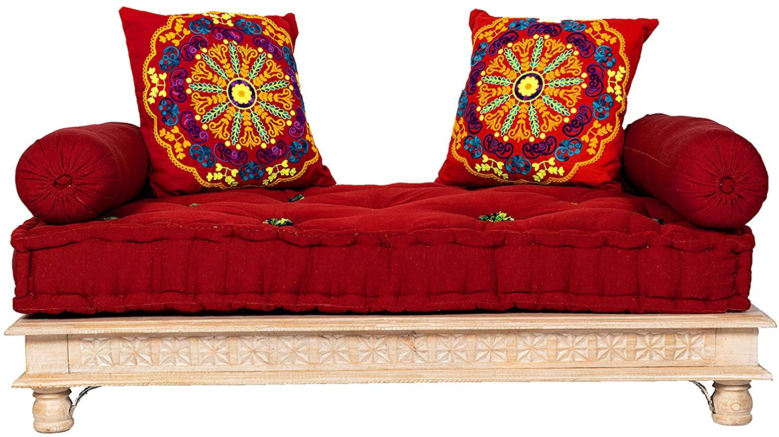 Full Size of Sofa Groß Orientalisches Couch Fadilla 120cm Gro 2 Sitzer Mit Relaxfunktion Elektrisch Big Kaufen Halbrund Neu Beziehen Lassen Led Petrol Polster Ikea Sofa Sofa Groß