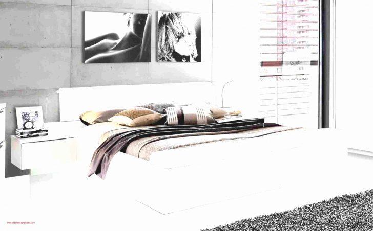 Medium Size of Betten Für übergewichtige Ostermann Schlafzimmer Bett Gardinen Küche Boxspring Regal Ordner Massivholz 160x200 Amazon 180x200 Treca Ohne Kopfteil Bett Betten Für übergewichtige