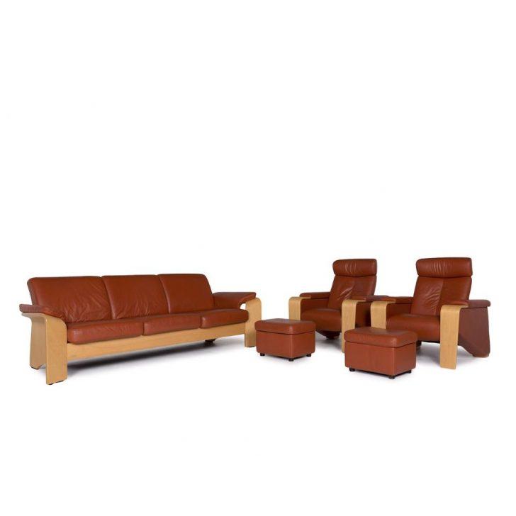 Medium Size of Stressless Couch Stella Ekornes Sofa Sofas And Chairs Ebay Kleinanzeigen Cost Furniture Uk Pegasus Leder Garnitur Terrakotta Braun 1x Halbrund Chesterfield Sofa Stressless Sofa