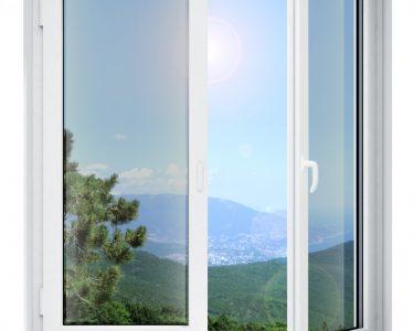 Sonnenschutzfolie Fenster Innen Fenster Sonnenschutzfolie Folie Silber Mittel Auf Glas Fenster Innen Flachdach Trocal Kunststoff Rolladen Rollos Für 3 Fach Verglasung Dreifachverglasung Bodentief