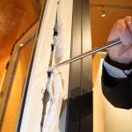 Einbruchsichere Fenster Pilzkopfzapfen Oder Rollzapfen Was Ist 120x120 Einbauen Kosten Polnische Kunststoff Schallschutz Standardmaße Konfigurieren Mit Fenster Einbruchsichere Fenster