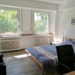 Betten Düsseldorf Privatzimmer Dsseldorf Bright Room Deutschland Innocent Jensen Billerbeck Für Teenager Jabo 160x200 Joop Test Günstige 180x200 Amazon Bett Betten Düsseldorf