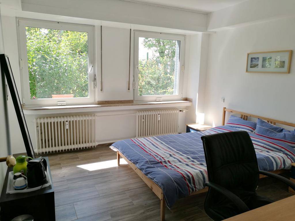 Full Size of Betten Düsseldorf Privatzimmer Dsseldorf Bright Room Deutschland Innocent Jensen Billerbeck Für Teenager Jabo 160x200 Joop Test Günstige 180x200 Amazon Bett Betten Düsseldorf
