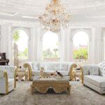 Luxus Sofa Sofa Luxus Sofa 3 Teilig Ihr Stilvolles Wohnzimmer Frisch Grau Leder Cassina Natura Sofort Lieferbar Bezug Ecksofa Microfaser Liege L Form Xxl Boxspring