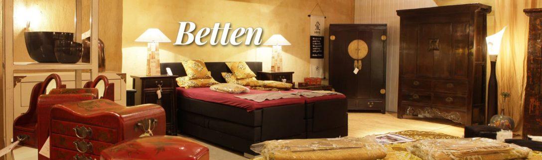 Large Size of Betten Sam Nok Jabo Treca Bonprix Günstig Kaufen 180x200 Bei Ikea Schöne Für übergewichtige Amazon Günstige 140x200 200x220 Boxspring Somnus Schlafzimmer Bett Balinesische Betten