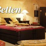 Balinesische Betten Bett Betten Sam Nok Jabo Treca Bonprix Günstig Kaufen 180x200 Bei Ikea Schöne Für übergewichtige Amazon Günstige 140x200 200x220 Boxspring Somnus Schlafzimmer