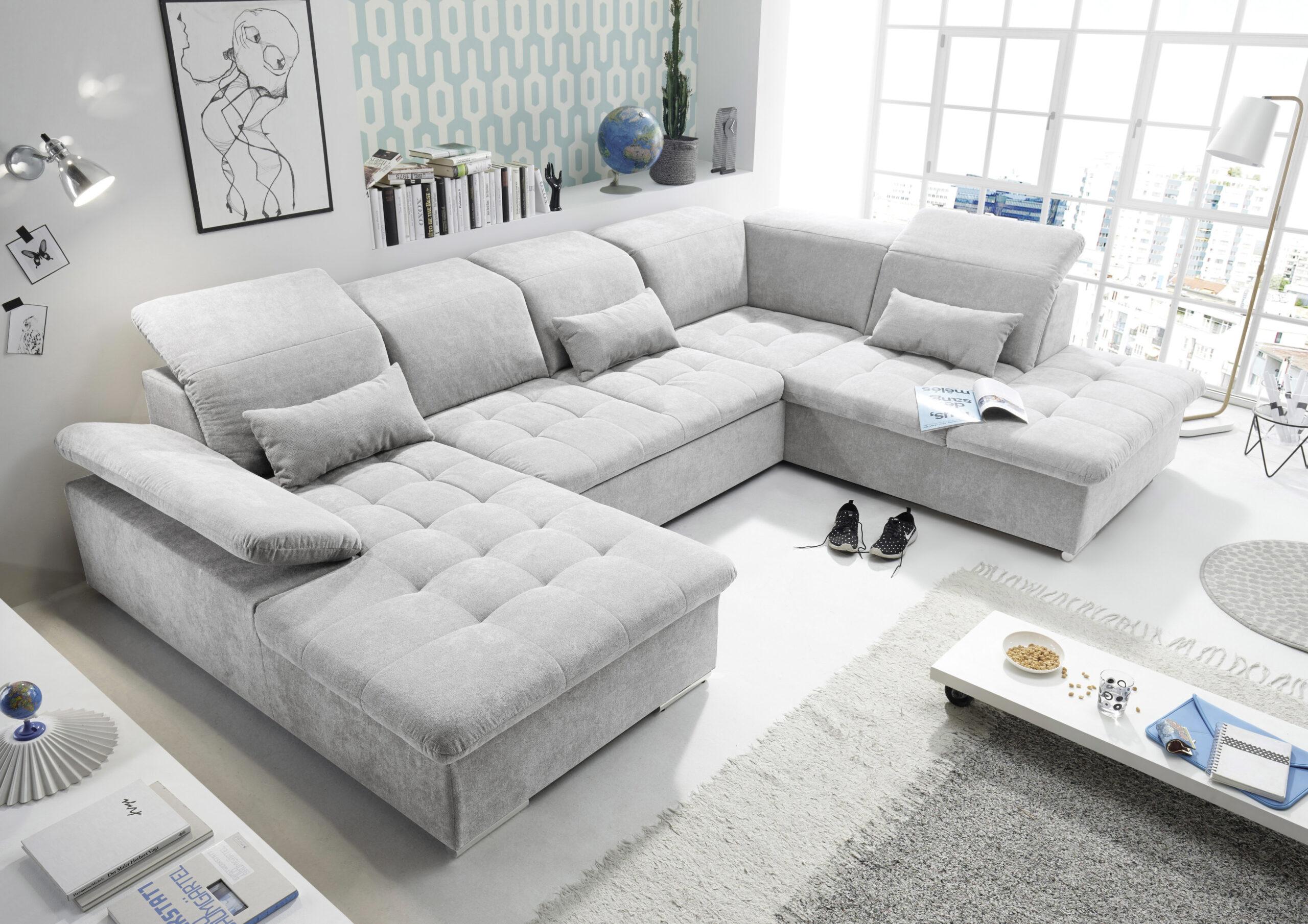 Full Size of Couch Wayne R Sofa Schlafcouch Wohnlandschaft Schlaffunktion Ebay Breit Abnehmbarer Bezug Weiches Hersteller Mit Lagerverkauf Echtleder Ligne Roset Verkaufen Sofa Sofa Wohnlandschaft