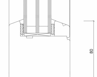 Fenster Konfigurieren Fenster Fenster 30 Min Isolierverglasung Kaufen In Polen Sonnenschutz Außen Schallschutz Insektenschutz Für Preisvergleich Einbruchschutz Folie Veka Aluplast Rehau