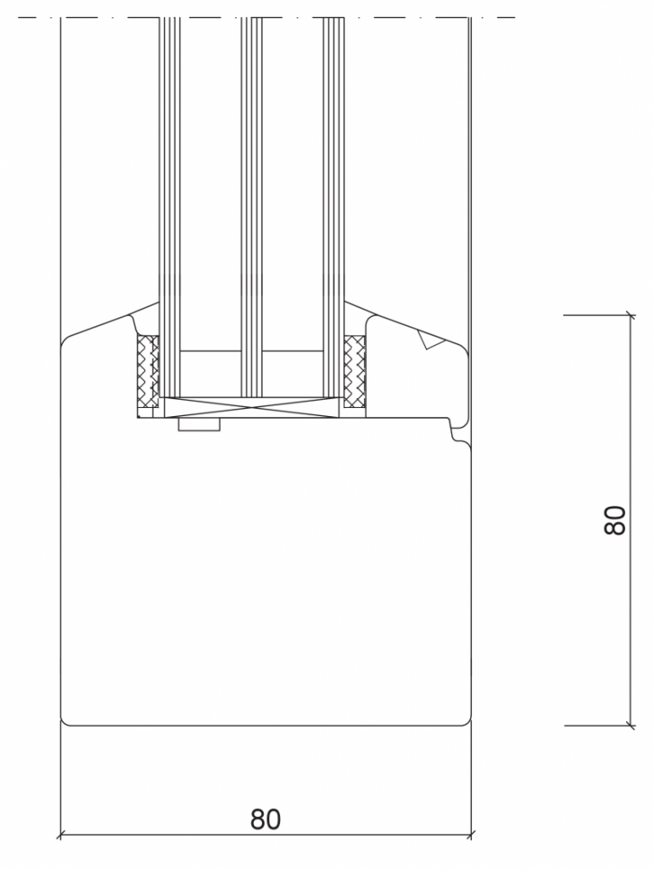 Medium Size of Fenster 30 Min Isolierverglasung Kaufen In Polen Sonnenschutz Außen Schallschutz Insektenschutz Für Preisvergleich Einbruchschutz Folie Veka Aluplast Rehau Fenster Fenster Konfigurieren