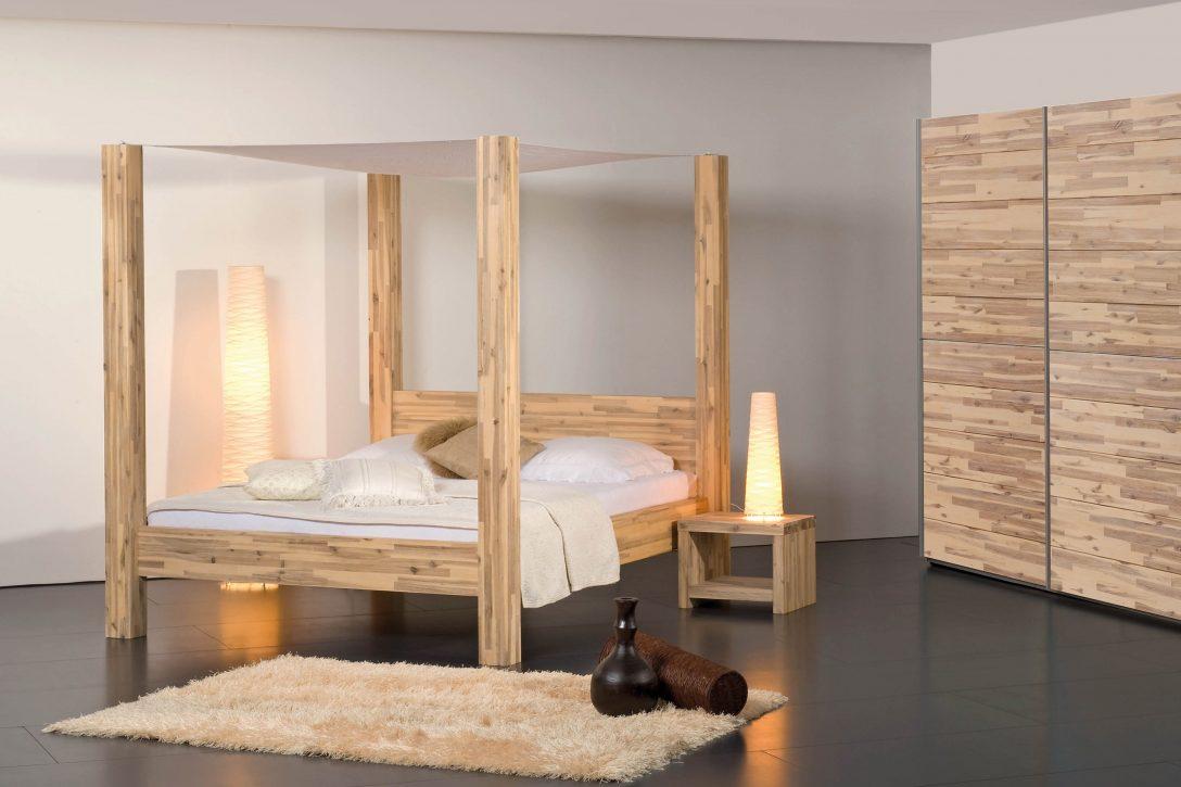 Large Size of Tojo V Bett Santa Rosa Mobileurde Graues Bad Heviz Badezimmer Renovieren Kosten Hoch Sofa Verkaufen Schlafzimmer Massivholz Französische Betten Balken Mit Bett Tojo V Bett