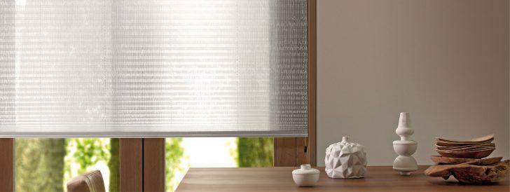 Medium Size of Plissee Fenster Montage Messen Ohne Bohren Zum Klemmen Amazon Rollo Ausmessen Fensterrahmen Im Glasfalz Undicht Das Von Schwller Sonnenschutz In Allen Facetten Fenster Plissee Fenster