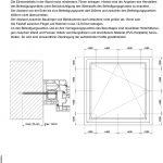 Rc 2 Fenster Fenster Rc 2 Fenster Test Montage Rc2 Beschlag Definition Anforderungen Kosten Fenstergitter Ausstattung Preis Fenstergriff Montageanleitung Ma007 Anleitung Zur Von