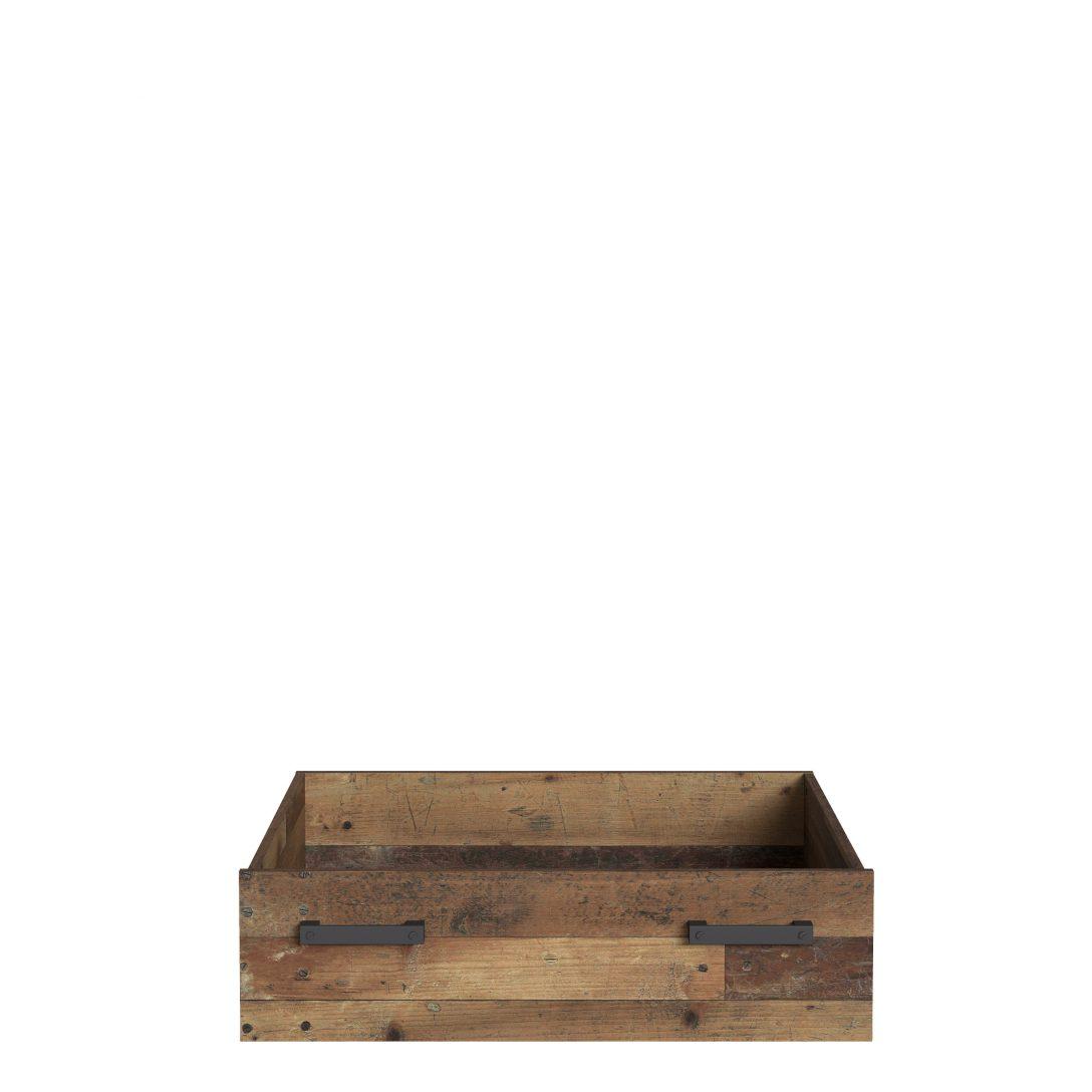 Large Size of Bett Vintage Bettschubkasten Zu 120x200 Clif Von Forte Old Wood Weiß Joop Betten Düsseldorf Günstig Kaufen Baza 80x200 Tagesdecken Für Mit Gästebett Bette Bett Bett Vintage