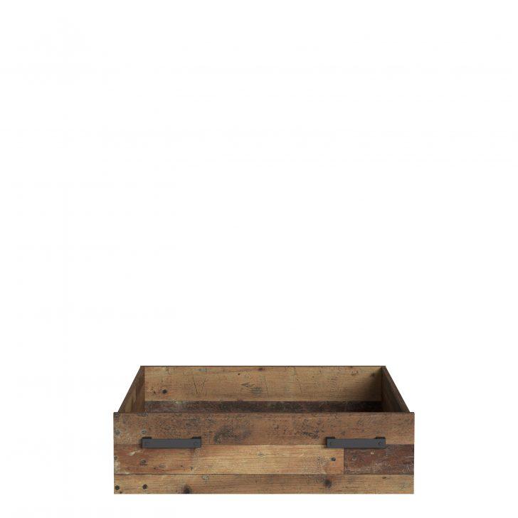 Medium Size of Bett Vintage Bettschubkasten Zu 120x200 Clif Von Forte Old Wood Weiß Joop Betten Düsseldorf Günstig Kaufen Baza 80x200 Tagesdecken Für Mit Gästebett Bette Bett Bett Vintage