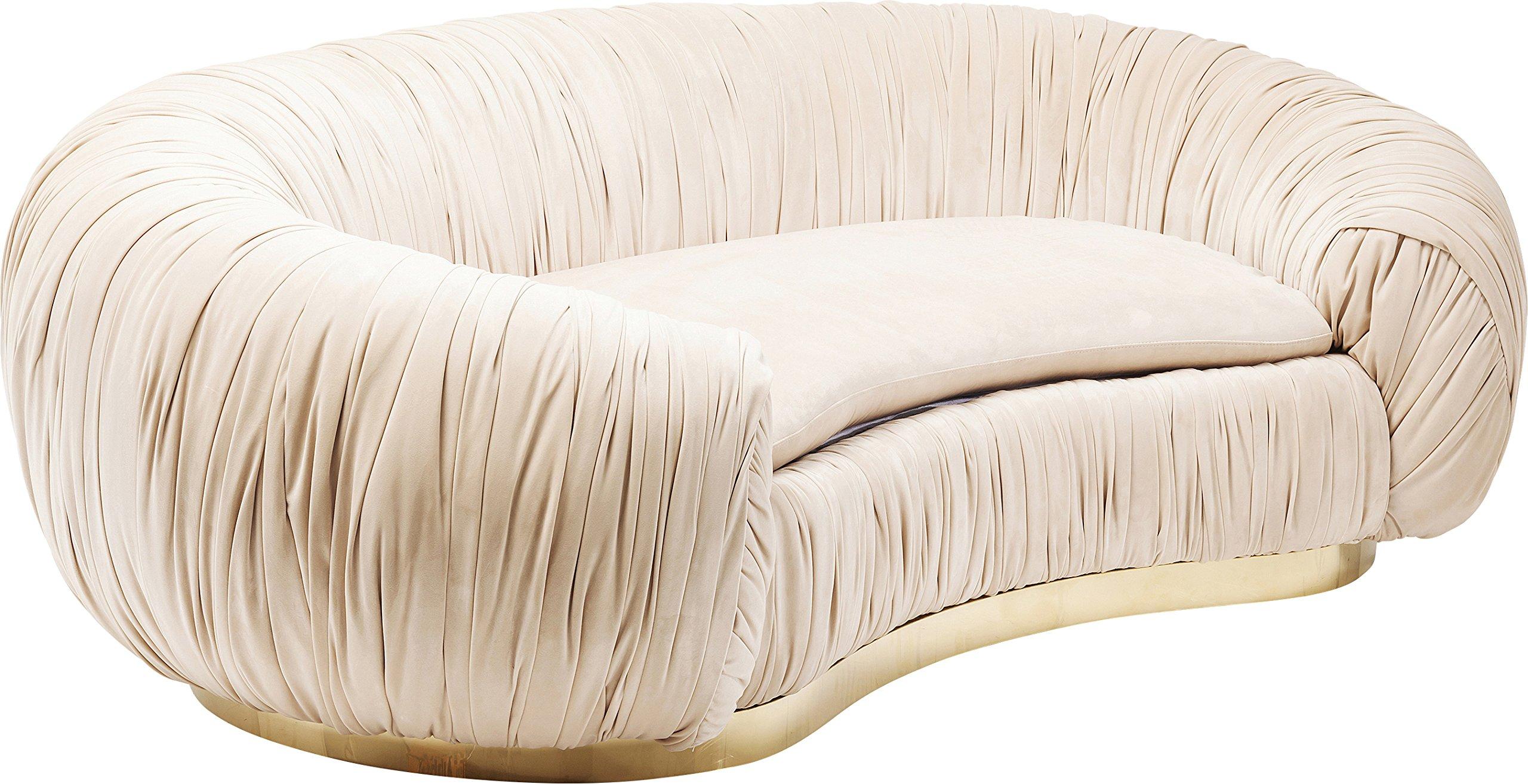Full Size of Kare Sofa Proud Couch Gianni Furniture Design Bed Sales Leder Samt Infinity Sale List Dschinn Big L Form 2 5 Sitzer Polsterreiniger Goodlife Kunstleder Weiß 3 Sofa Kare Sofa