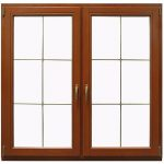 Fenster Mit Sprossen Fenster Fenster Mit Sprossen Im Landhausstil Authentische Gestaltung Fensterblickde Küche Elektrogeräten Günstig Bett Rutsche Aluminium Schubladen 180x200
