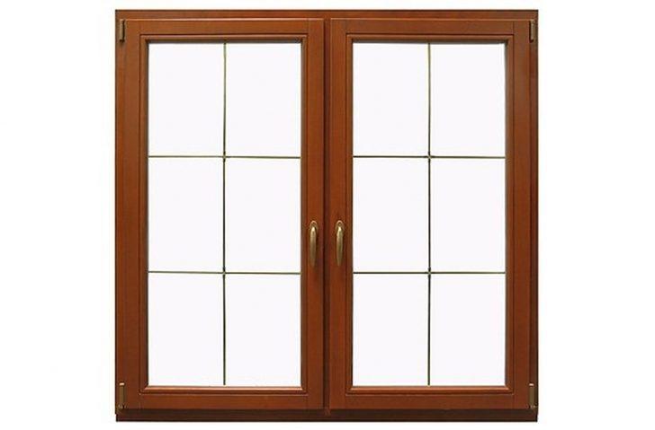 Medium Size of Fenster Mit Sprossen Im Landhausstil Authentische Gestaltung Fensterblickde Küche Elektrogeräten Günstig Bett Rutsche Aluminium Schubladen 180x200 Fenster Fenster Mit Sprossen
