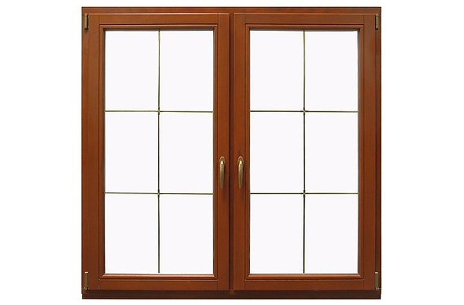 Full Size of Fenster Mit Sprossen Im Landhausstil Authentische Gestaltung Fensterblickde Küche Elektrogeräten Günstig Bett Rutsche Aluminium Schubladen 180x200 Fenster Fenster Mit Sprossen