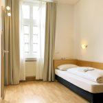 Betten Düsseldorf Hotel Moon Deutschland Dsseldorf Bookingcom Kopfteile Für Günstige 180x200 Oschmann Jugend Rauch Kaufen Ebay 160x200 Günstig Test Bett Betten Düsseldorf