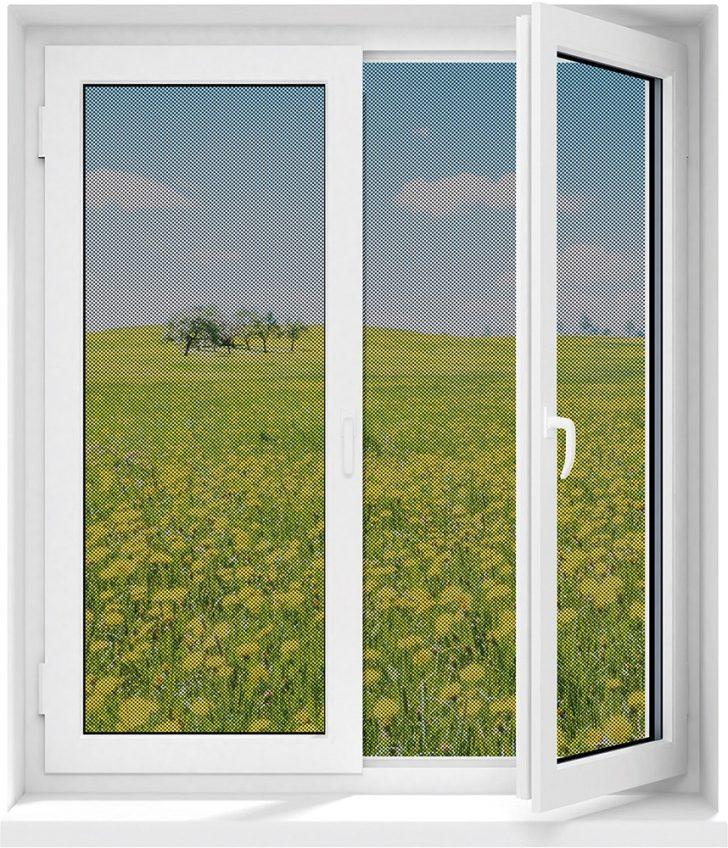 Medium Size of Fenster Insektenschutz Lidl Fliegengitter Magnet Erfahrungen Testsieger Easymaxzgonc Rolladen Nachträglich Einbauen Fliegennetz Welten Rollo Teleskopstange Fenster Fenster Fliegengitter