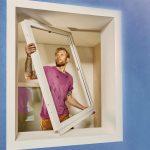 Fenster Auf Maß Fenster Fenster Auf Maß Produkte Nach Mservices Von Hornbach Fliegengitter Maßanfertigung Plissee Sofa Verkaufen Jalousie Innen Regal Bodentiefe Rollo Roro Für Ruf