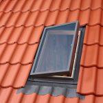 Velux Fenster Kaufen Veludachfenster Gnstig Groes Angebot Zubehr Page 5 Standardmaße Günstig Plissee Auf Maß Felux Mit Eingebauten Rolladen Sicherheitsfolie Fenster Velux Fenster Kaufen