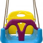 Kinderschaukel Garten Garten Kinderschaukel Garten Gebraucht Obi Schaukel Ebay Kleinanzeigen Metall Kettler Gartenschaukel Test Erwachsene Holz 3 In 1 49x48x34cm Babyschaukel Jacuzzi