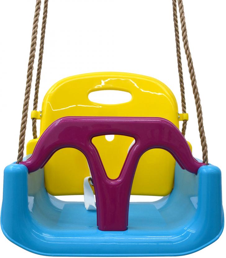 Medium Size of Kinderschaukel Garten Gebraucht Obi Schaukel Ebay Kleinanzeigen Metall Kettler Gartenschaukel Test Erwachsene Holz 3 In 1 49x48x34cm Babyschaukel Jacuzzi Garten Kinderschaukel Garten