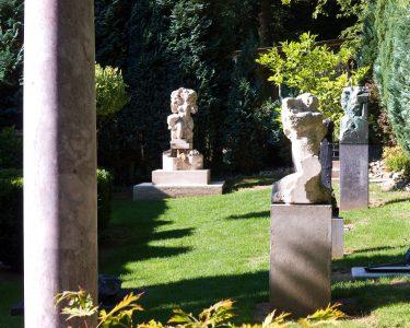 Skulpturen Garten Garten Skulpturen Garten Kaufen Gartenskulpturen Aus Steinguss Stein Antik Moderne Edelstahl Modern Selber Machen Skulpturengarten Darmstadt Und Landschaftsbau