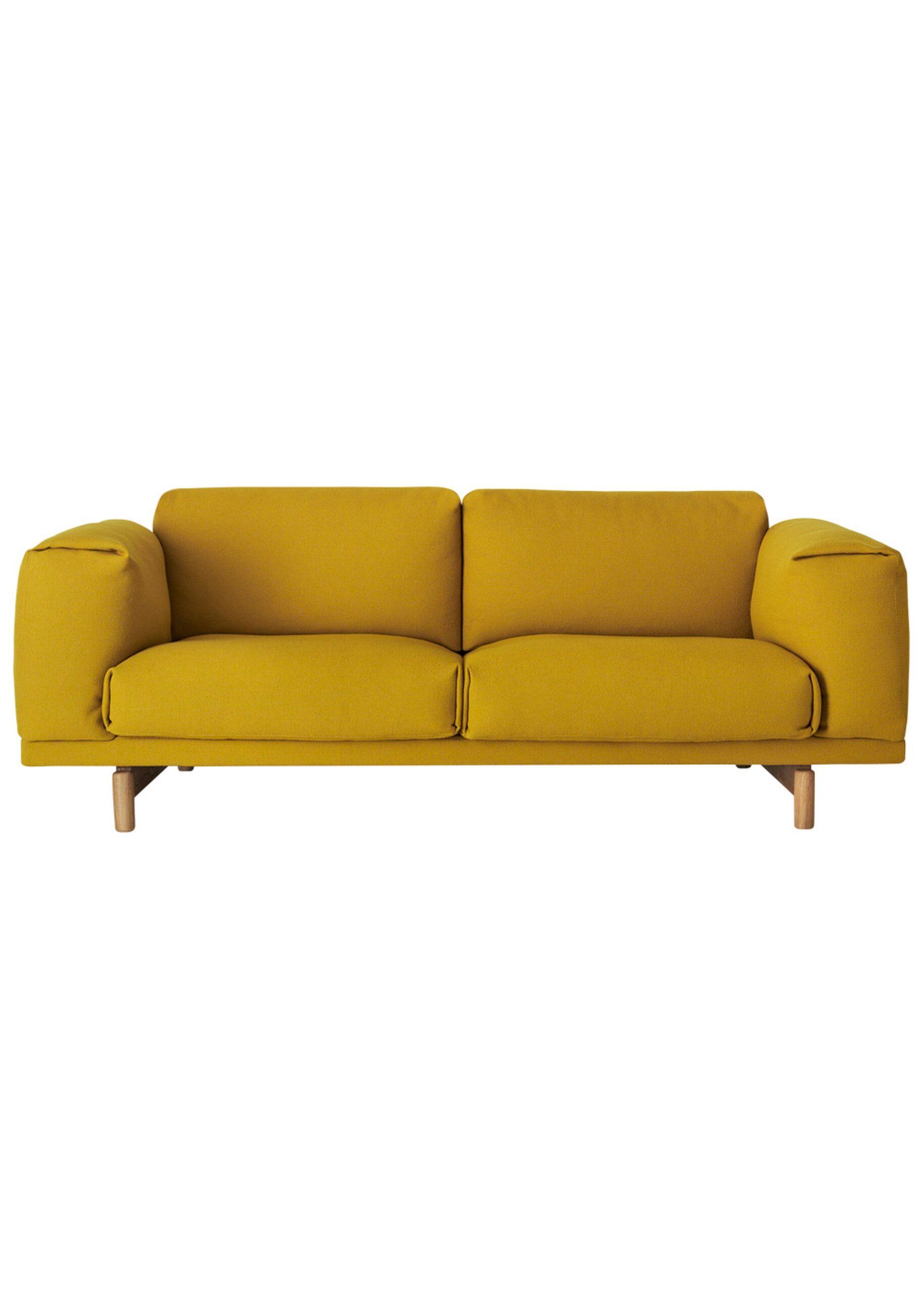 Full Size of Muuto Sofa Rest 2 Seater Mega Bezug Chesterfield Grau Mit Bettfunktion Husse Rund Verstellbarer Sitztiefe Ewald Schillig Ebay 2er Stilecht Kunstleder Sitzsack Sofa Muuto Sofa