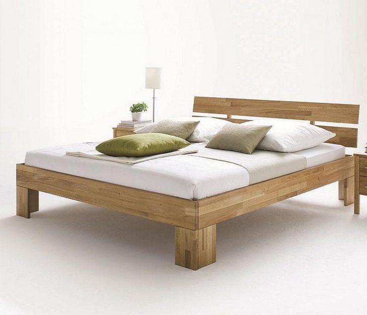 Medium Size of Bett 160x220 Hülsta Französische Betten Trends 120x200 Weiß Altes Schramm Jabo Modernes 180x200 Möbel Boss Günstiges Weißes 160x200 Wand Breit Einfaches Bett Bett 160x220