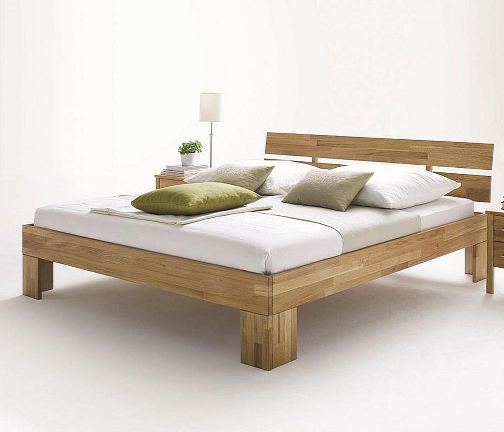 Full Size of Bett 160x220 Hülsta Französische Betten Trends 120x200 Weiß Altes Schramm Jabo Modernes 180x200 Möbel Boss Günstiges Weißes 160x200 Wand Breit Einfaches Bett Bett 160x220
