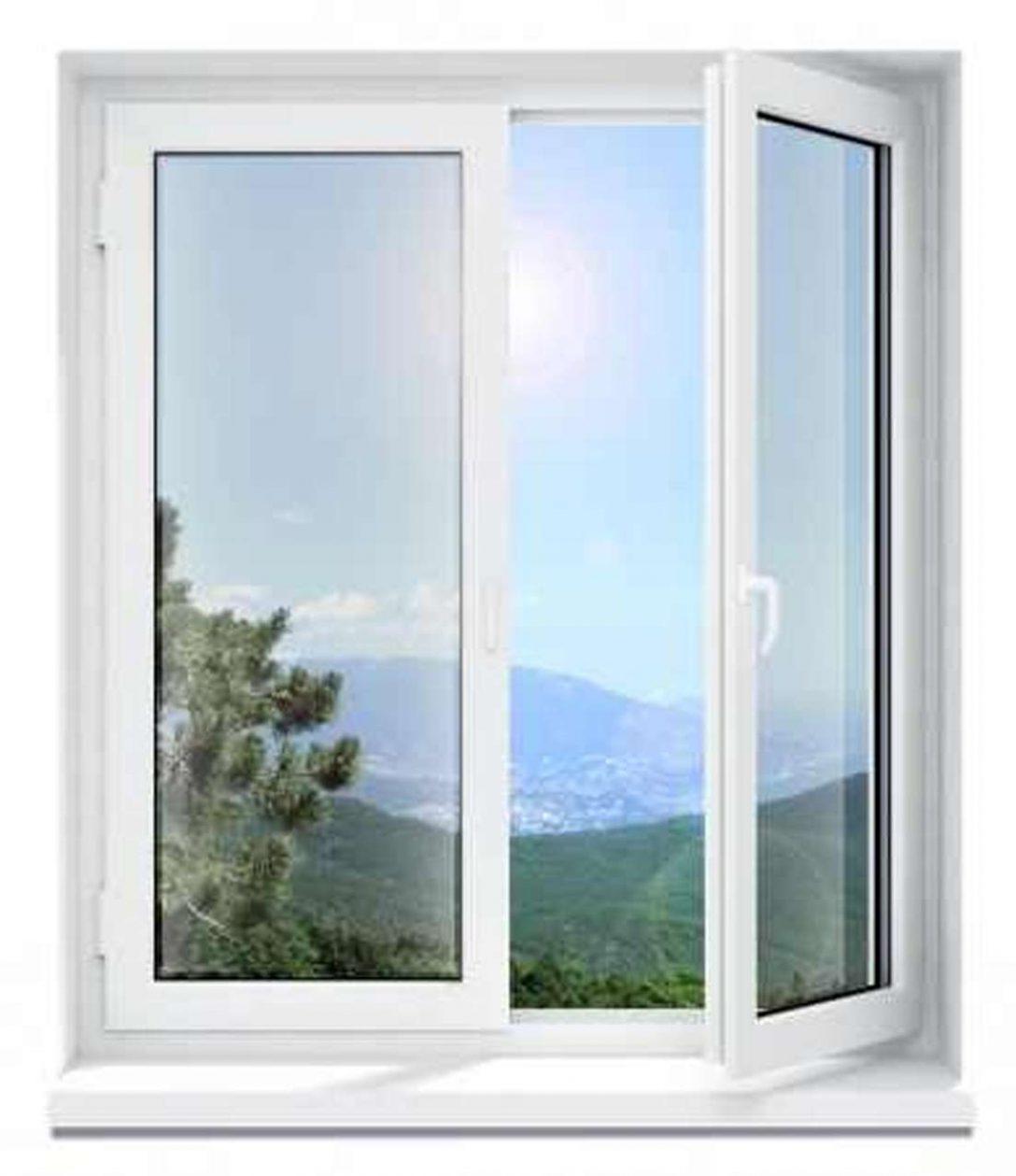 Large Size of Sonnenschutzfolie Fenster Folie Silber Auf Glas Innen Schüco Kunststoff Sonnenschutz Velux Kaufen Sicherheitsfolie Alte Flachdach Reinigen Mit Integriertem Fenster Sonnenschutzfolie Fenster
