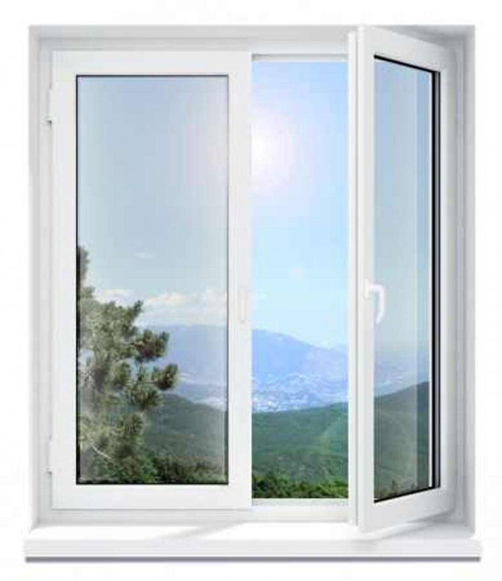 Medium Size of Sonnenschutzfolie Fenster Folie Silber Auf Glas Innen Schüco Kunststoff Sonnenschutz Velux Kaufen Sicherheitsfolie Alte Flachdach Reinigen Mit Integriertem Fenster Sonnenschutzfolie Fenster