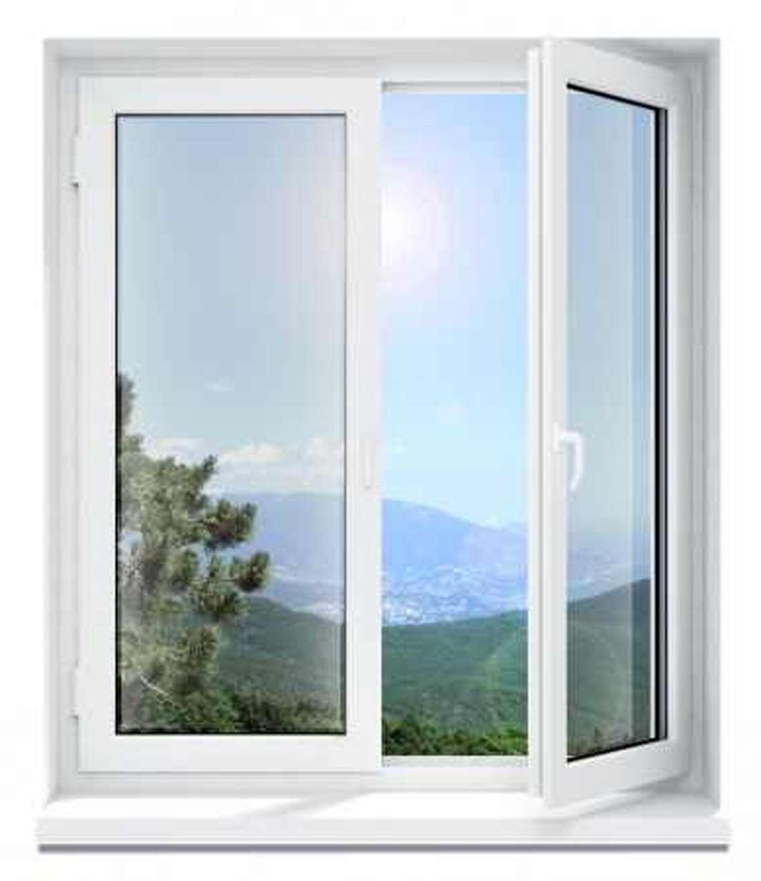 Full Size of Sonnenschutzfolie Fenster Folie Silber Auf Glas Innen Schüco Kunststoff Sonnenschutz Velux Kaufen Sicherheitsfolie Alte Flachdach Reinigen Mit Integriertem Fenster Sonnenschutzfolie Fenster