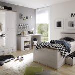 Bett 200x200 Grau 140 X 200 Japanisches Betten Landhausstil Komplett Moebel De Holz Konfigurieren 90x190 190x90 Hamburg Bett Jugendzimmer Bett
