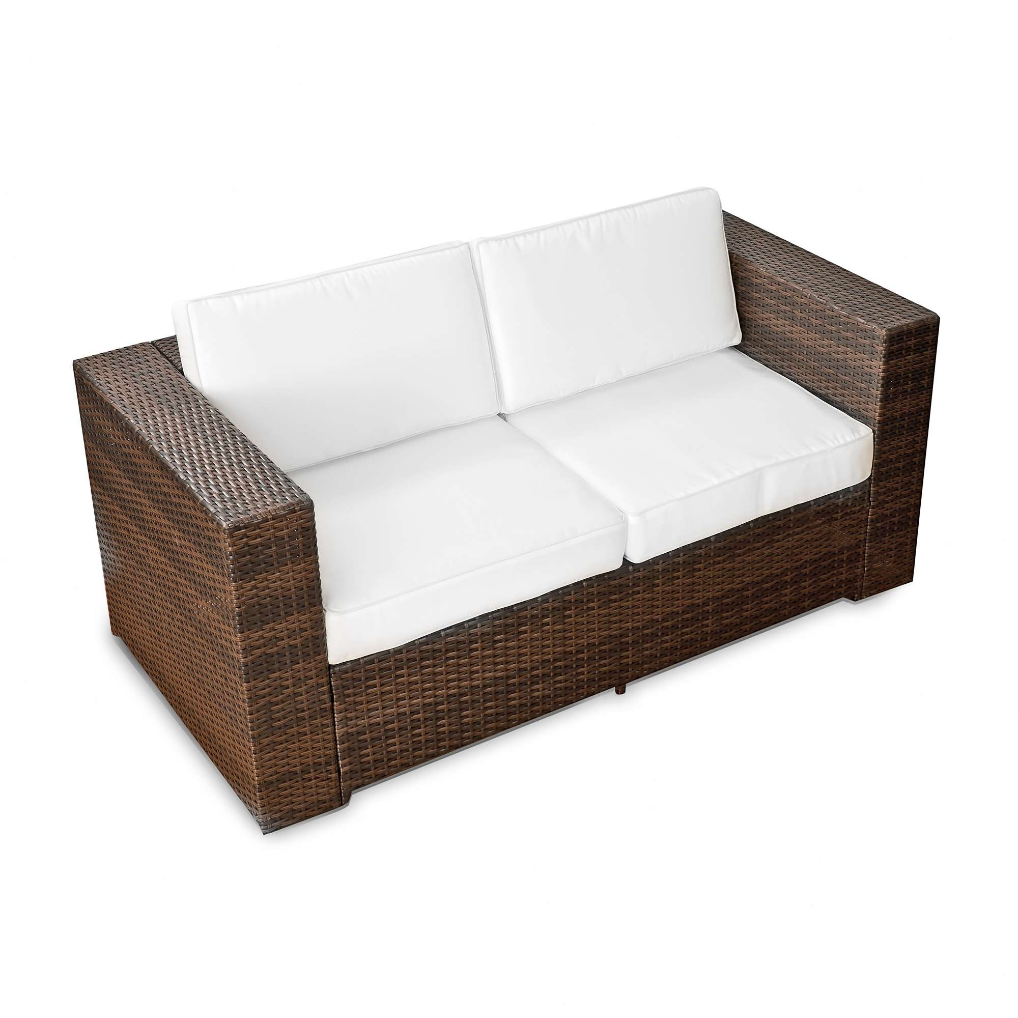 Full Size of Rattan Outdoor Sofa Cushions Furniture Bedford Set Sale Table Cover Bed For Corner Singapore Grey Vintage Garden Mauritius Couch Gnstig Kaufen Weiches Weiß Sofa Rattan Sofa