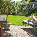 Bewässerungssysteme Garten Test Garten Bewässerungssysteme Garten Test Bewsserungscomputer Im Geld Spielhäuser Wohnen Und Abo Spielgeräte Pavillon Drutex Fenster Skulpturen Sitzbank Mini Pool