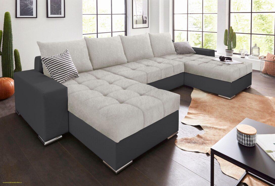 Large Size of Sofa Auf Raten Couch Bestellen Trotz Schufa Rechnung Kaufen Als Neukunde Elegant Haus Mbel Petrol Wohnlandschaft Canape Le Corbusier Wk Regal Maß Xxl Günstig Sofa Sofa Auf Raten