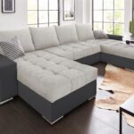 Sofa Auf Raten Couch Bestellen Trotz Schufa Rechnung Kaufen Als Neukunde Elegant Haus Mbel Petrol Wohnlandschaft Canape Le Corbusier Wk Regal Maß Xxl Günstig Sofa Sofa Auf Raten