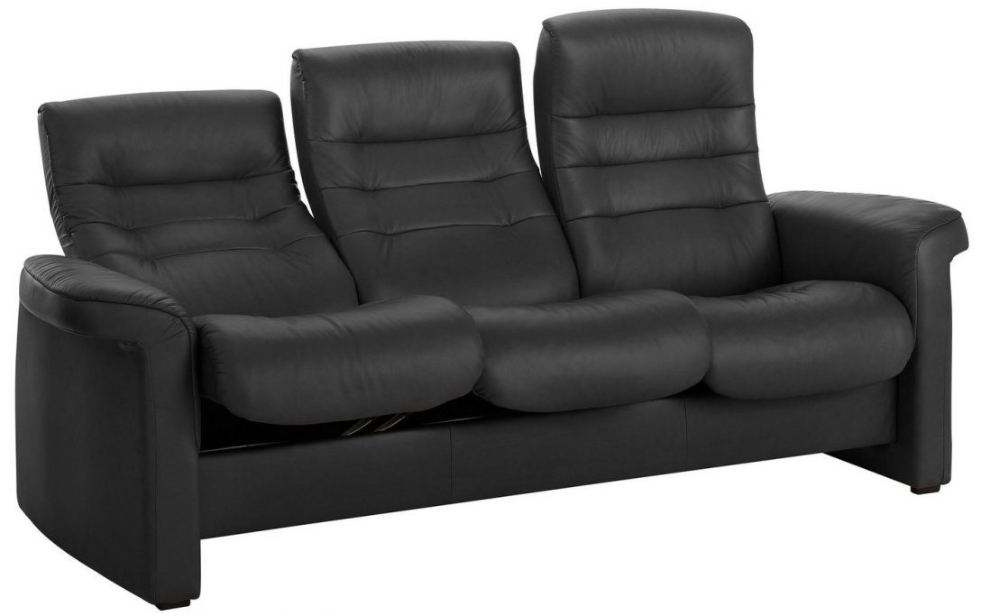 Large Size of Stressless Sofa Buckingham Sofas And Chairs Stella Used For Sale Second Hand Uk Furniture Nz Ekornes Arion Review Canada Wave Australia Ebay Kleinanzeigen Sofa Stressless Sofa