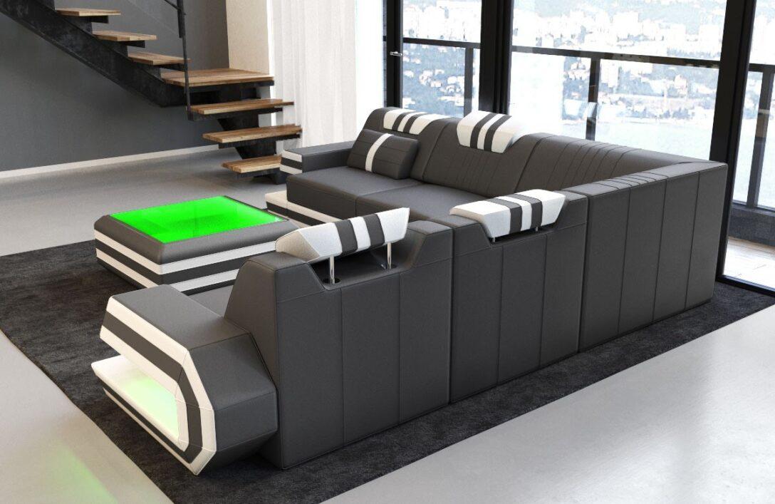 Large Size of Luxus Sofa Ragusa Couch In L Form Als Modernes Ecksofa Leder Liege Mit Schlaffunktion Federkern Polster Kleines Dreisitzer Bunt Ebay Brühl Hülsta Sofa Luxus Sofa
